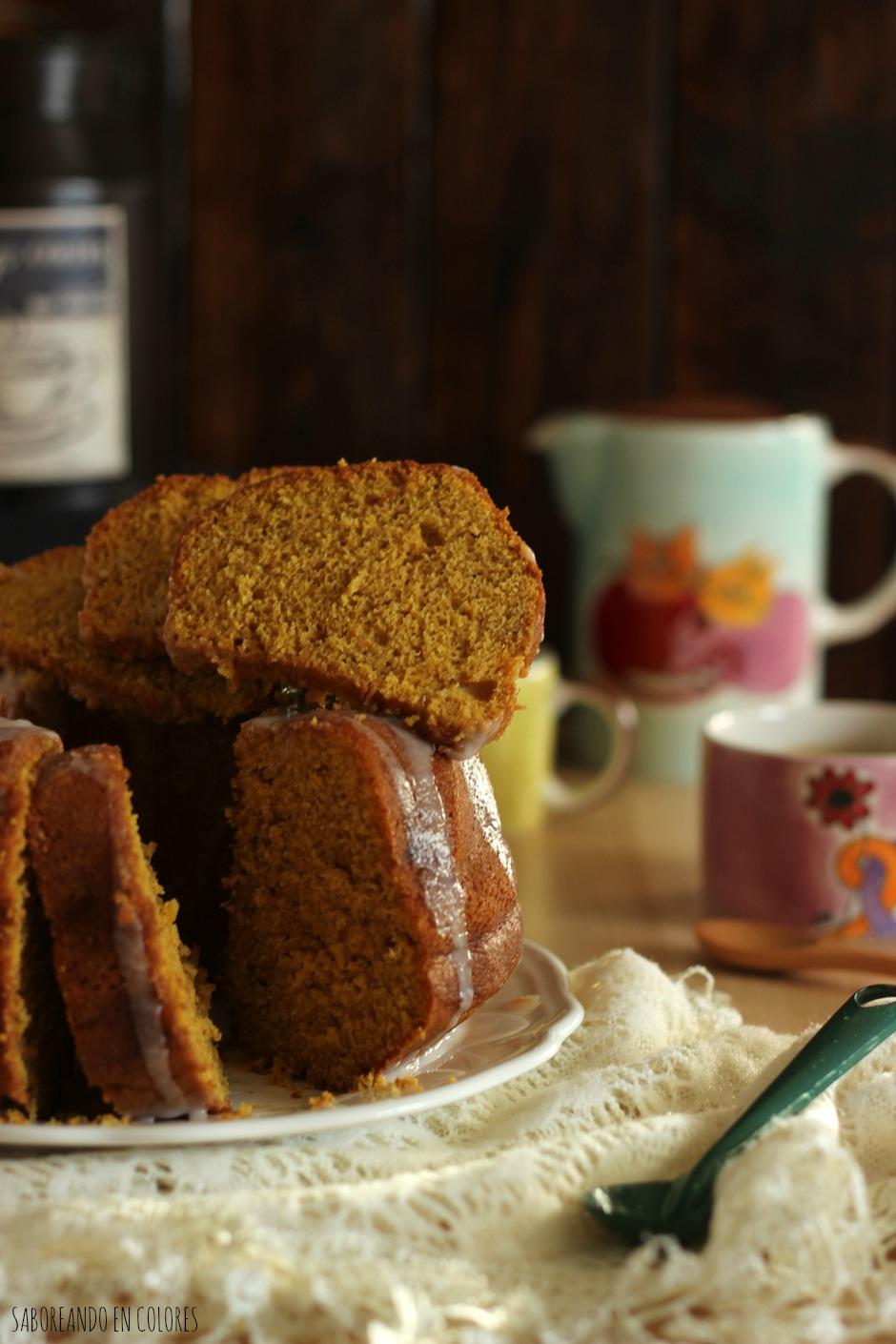 bundt-cake-calabaza2