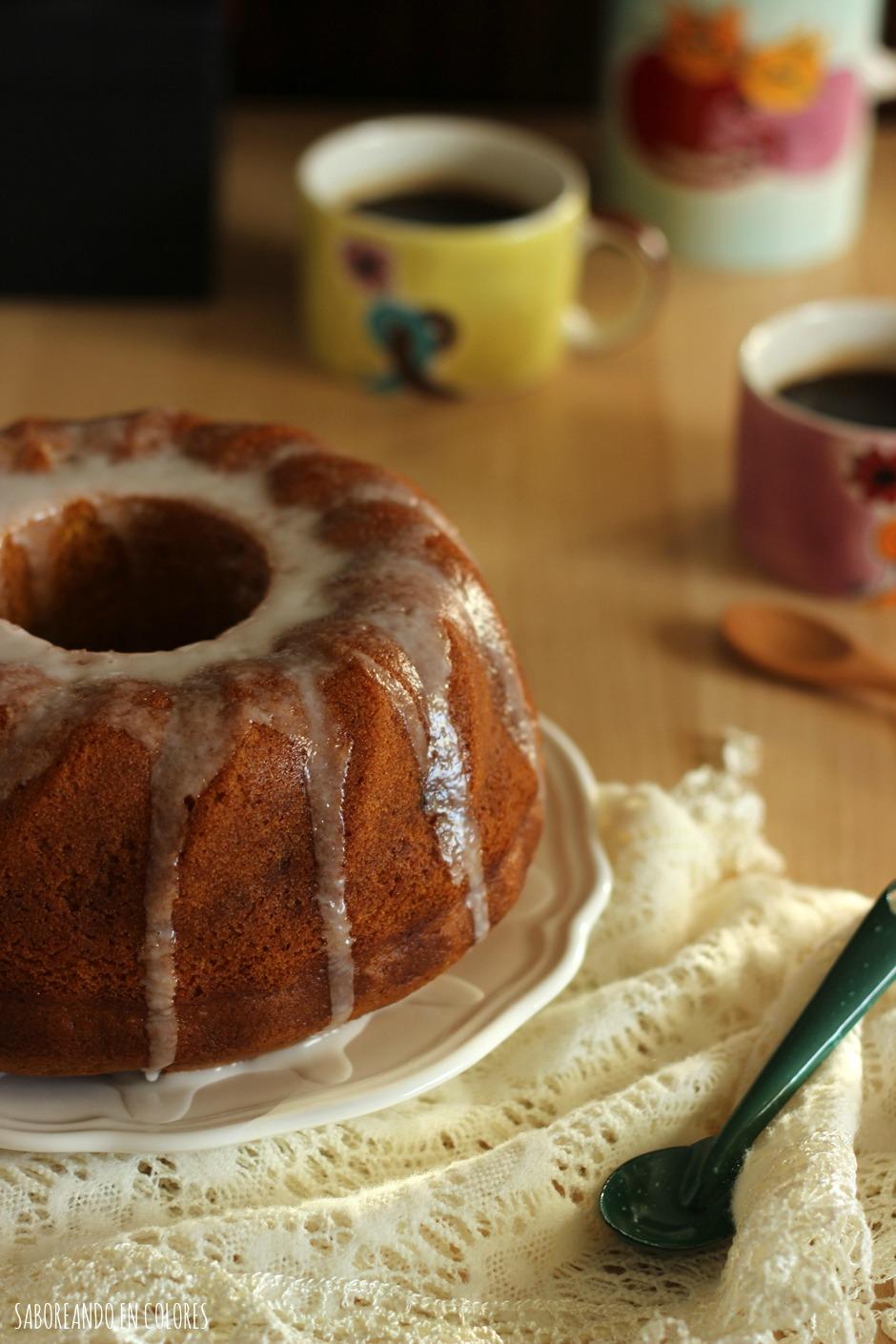 bundt-cake-calabaza3
