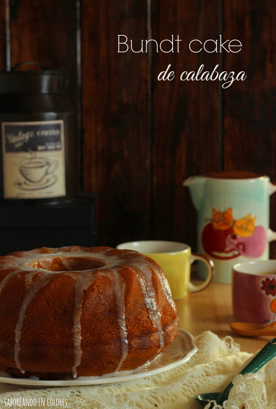 bundt-cake-calabaza4