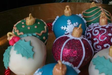 cake-balls-completo