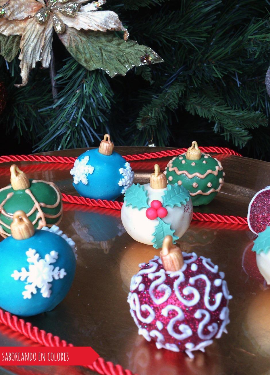 cake-balls-navidad