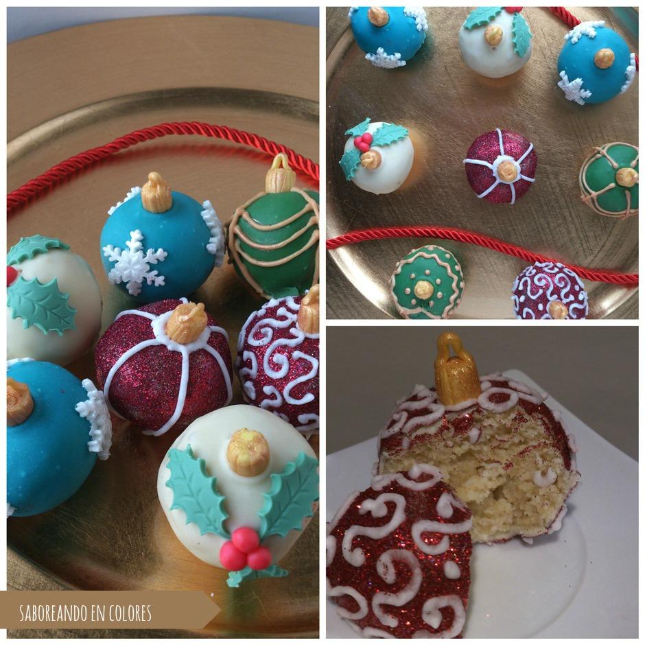 cake-balls-navidad2