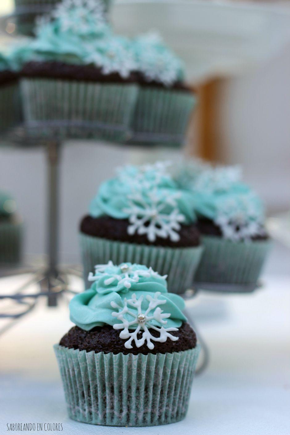 cupcakes-de-chocolate-negro4