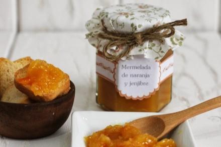 mermelada-naranja8