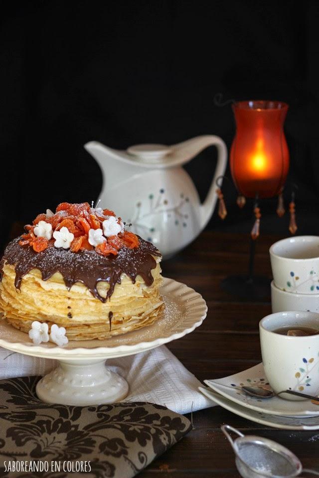 carrot-crepe-cake31