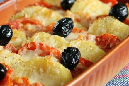 patatas-nizarda1