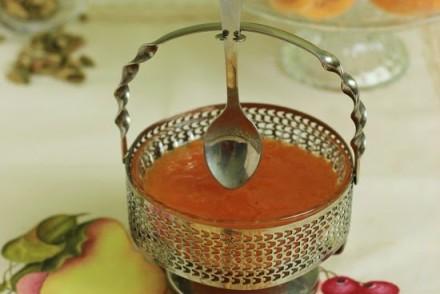 mermelada-melocoton