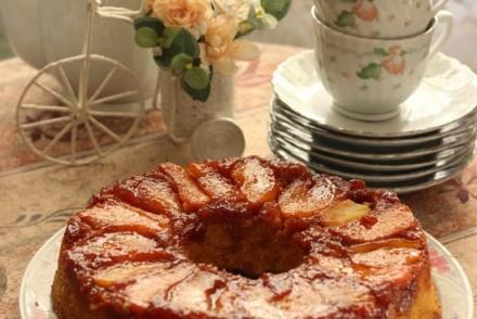 tarta-manzana-y-pera