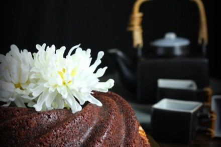 bundt-cake-de-chocolate-y-quesobis