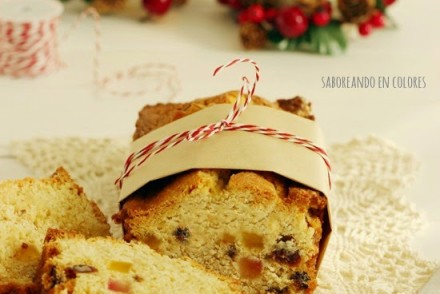 plum-cake-navidad