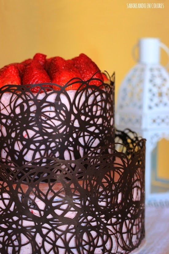tarta-chocolate-y-fresas3