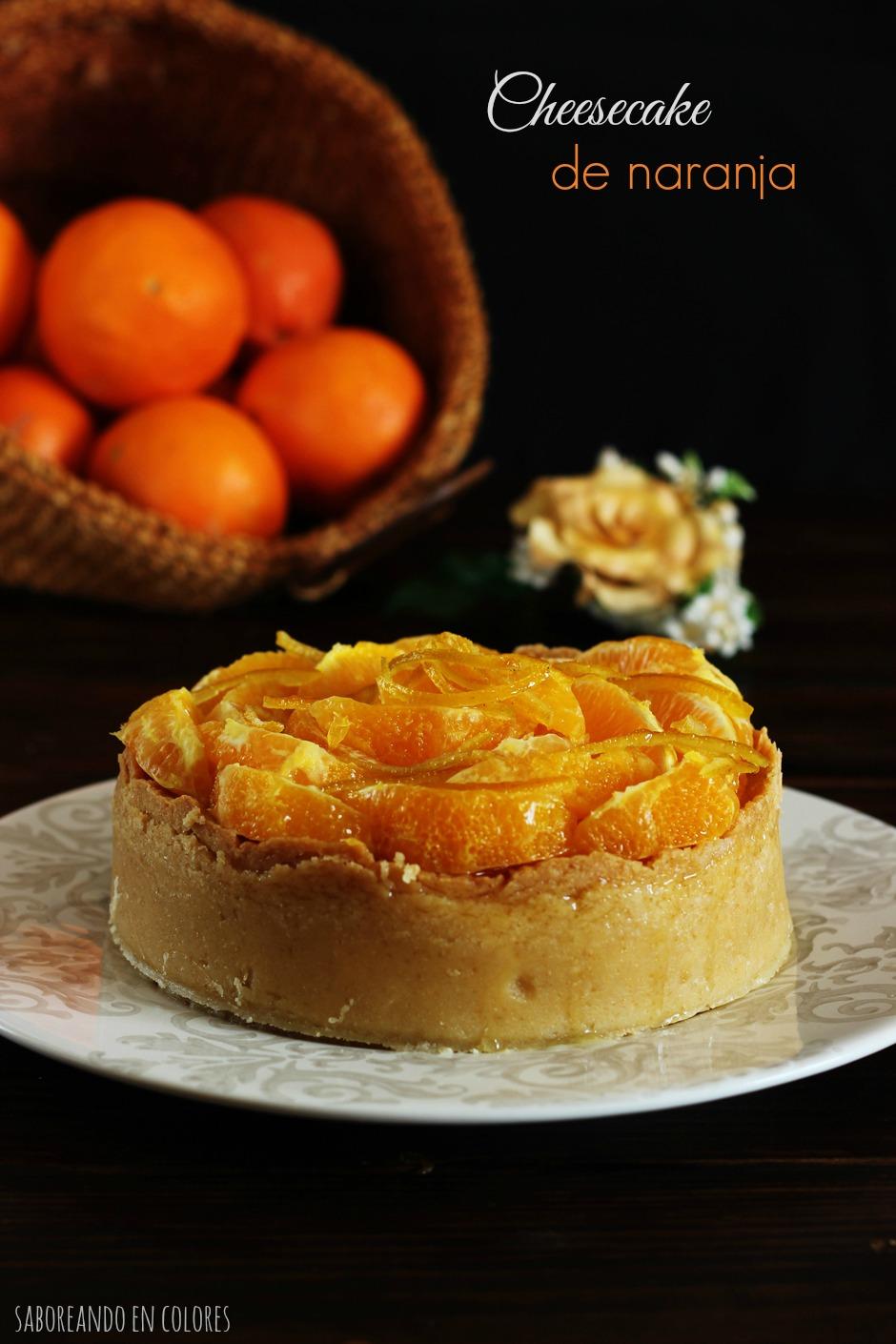 cheesecake-naranjas-op