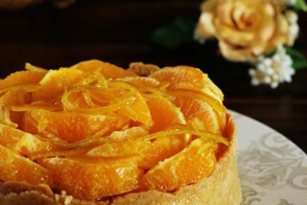 cheesecake-naranjas-op2