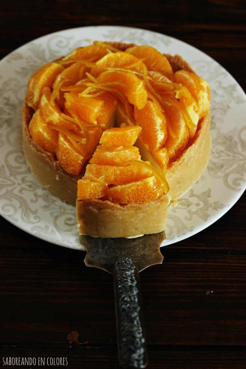cheesecake-naranjas-op3