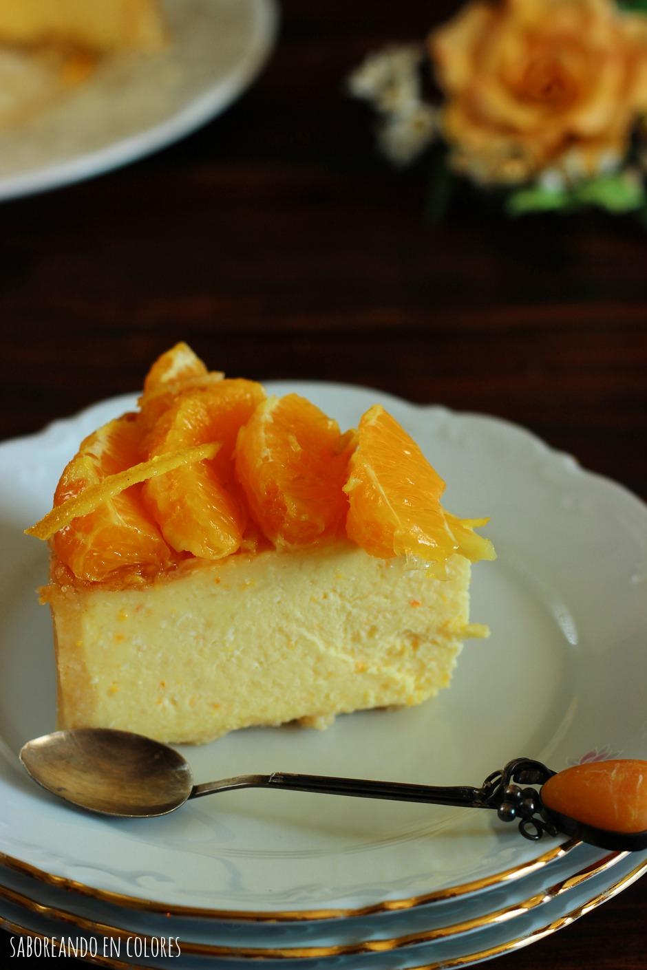 cheesecake-naranjas-op4