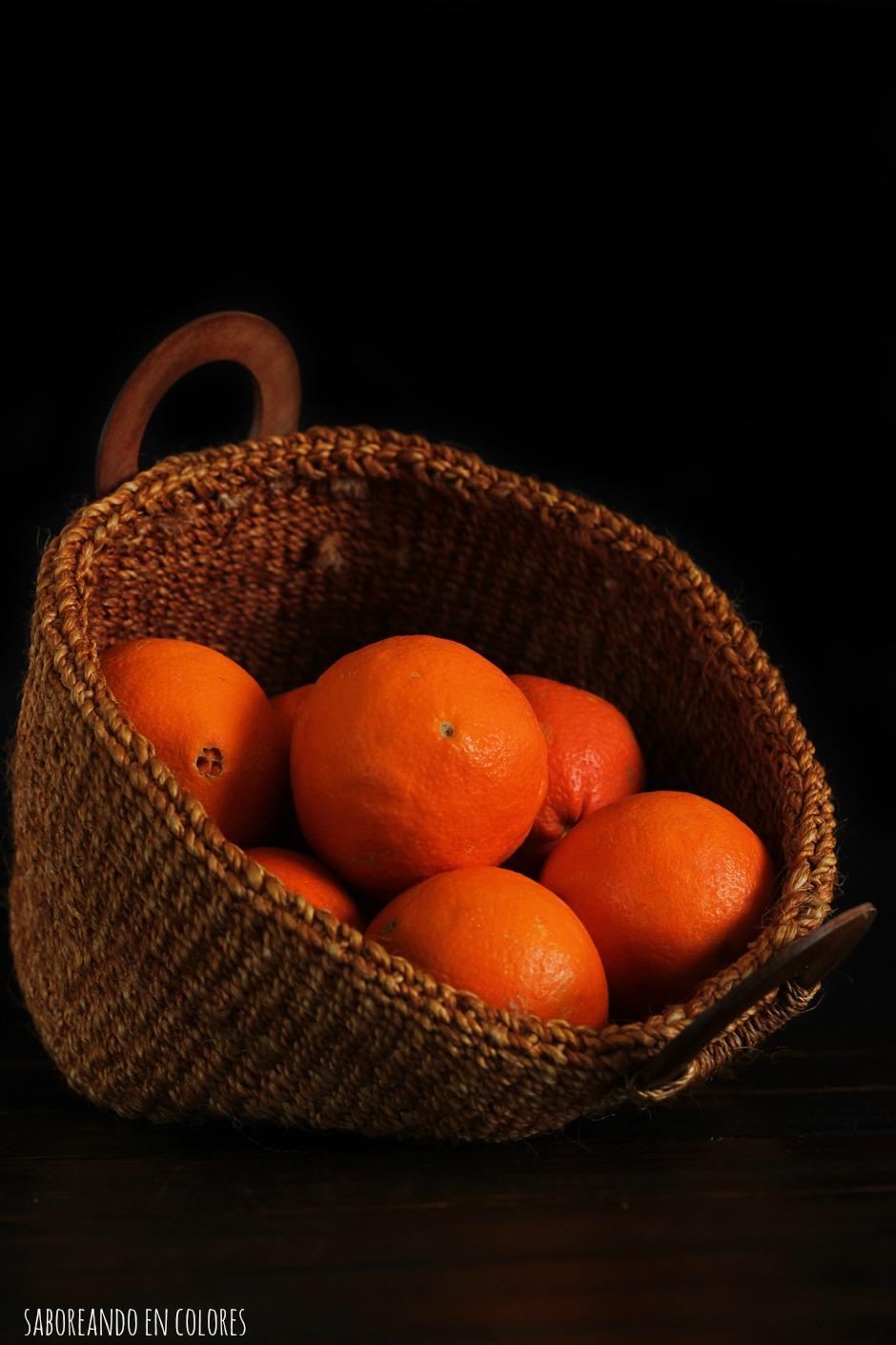 cheesecake-naranjas-op5