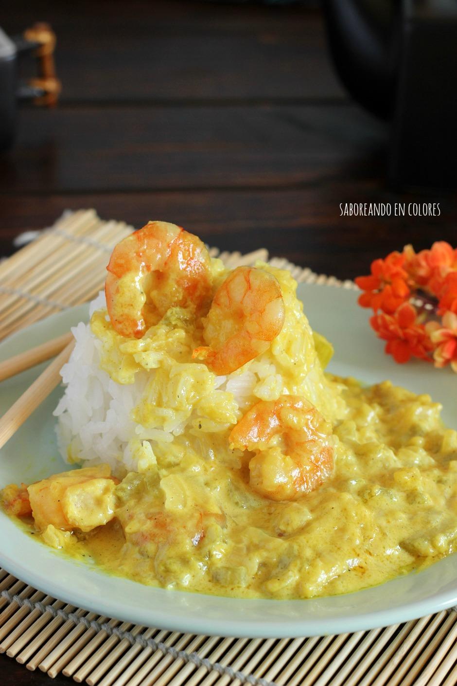 arroz-thai3