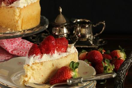 cheesecake-fresas-y-nata1
