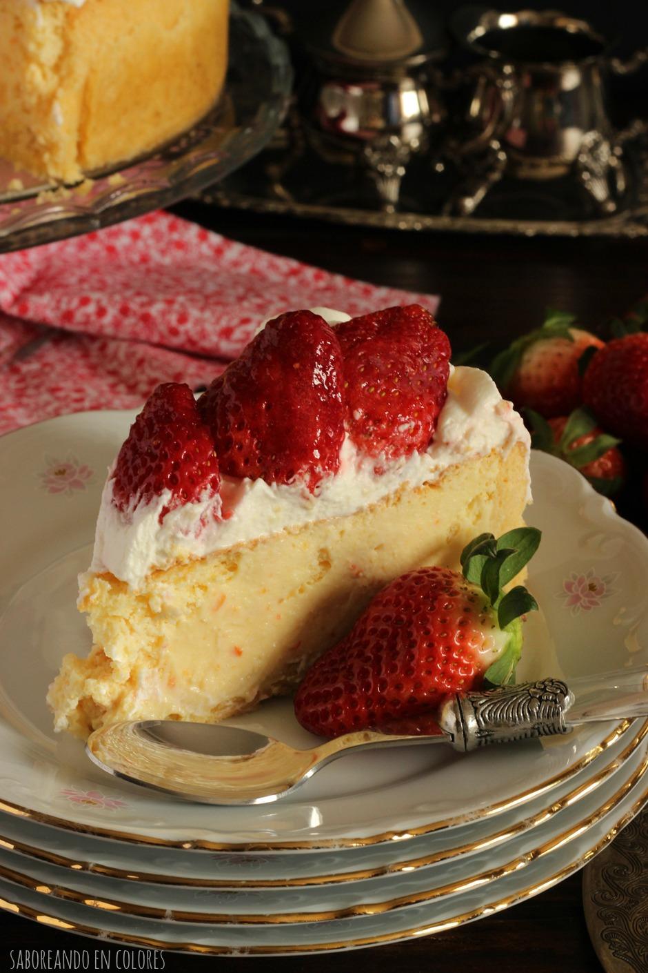 cheesecake-fresas-y-nata2