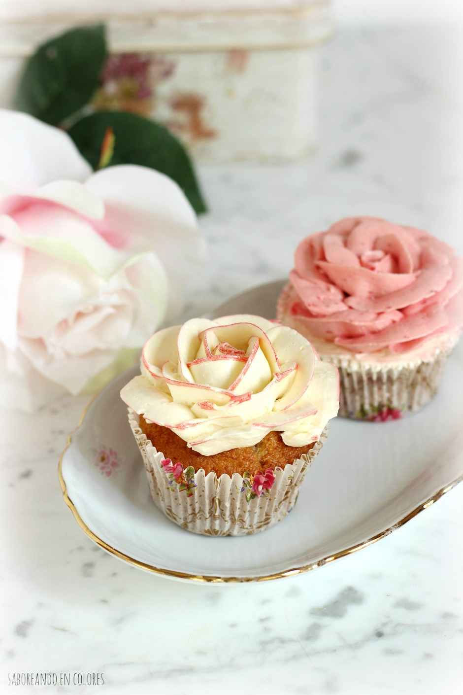 cupcakes-fresa3