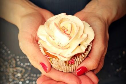 cupcakes-fresa6