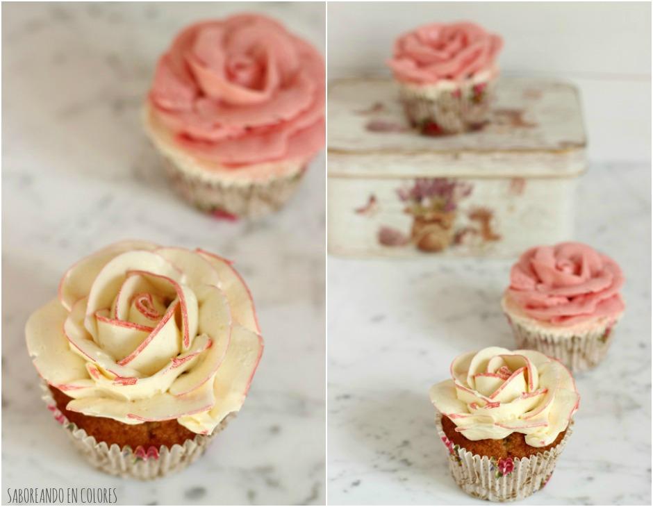 cupcakes-fresa8