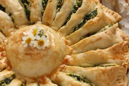 empanada-de-espinaca1-