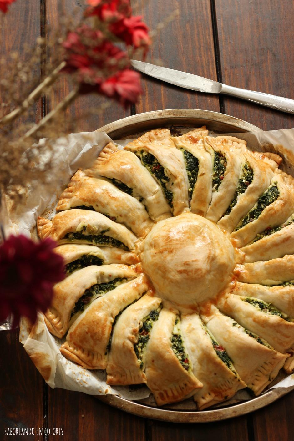 empanada-de-espinaca2