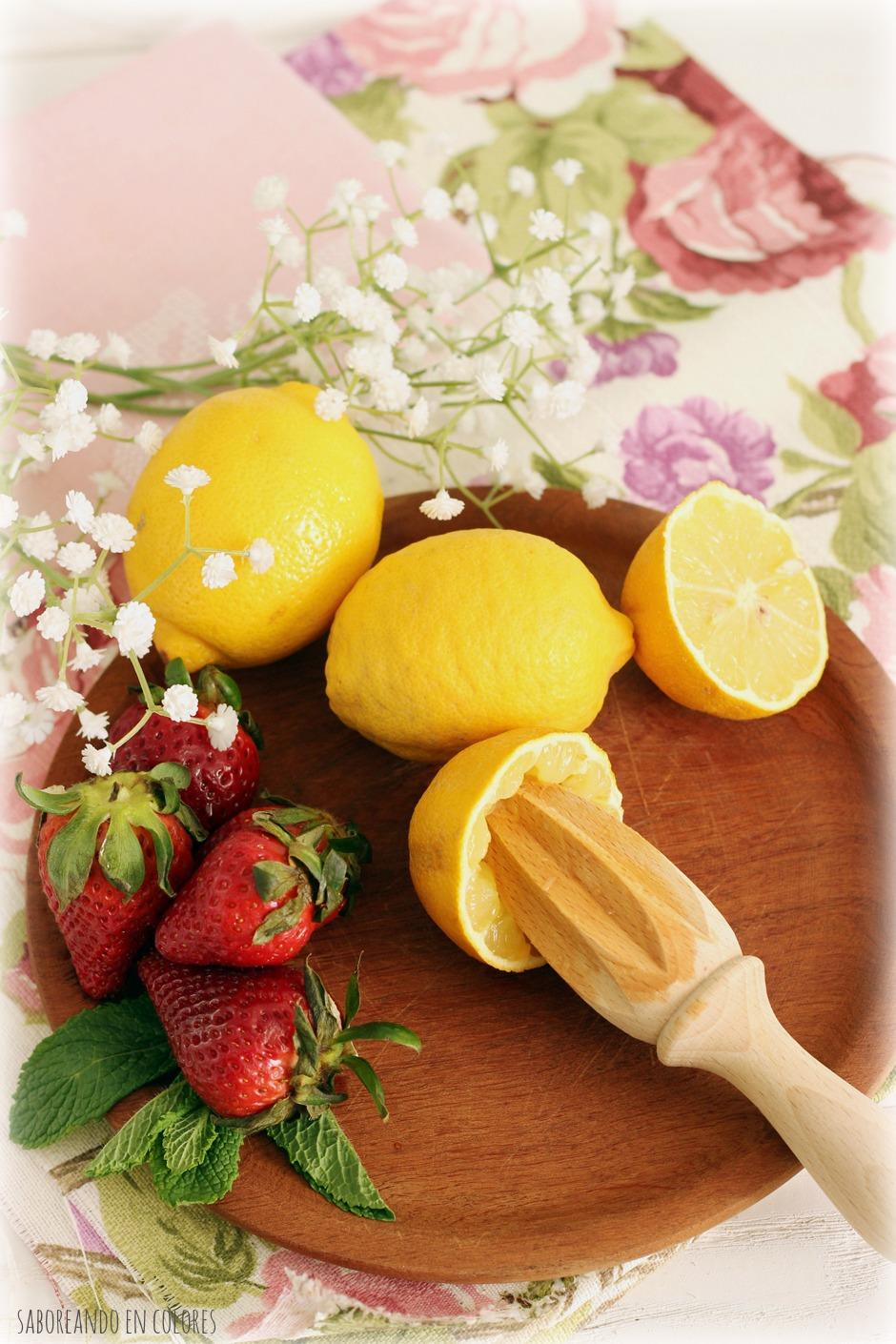 limonada-de-fresas1