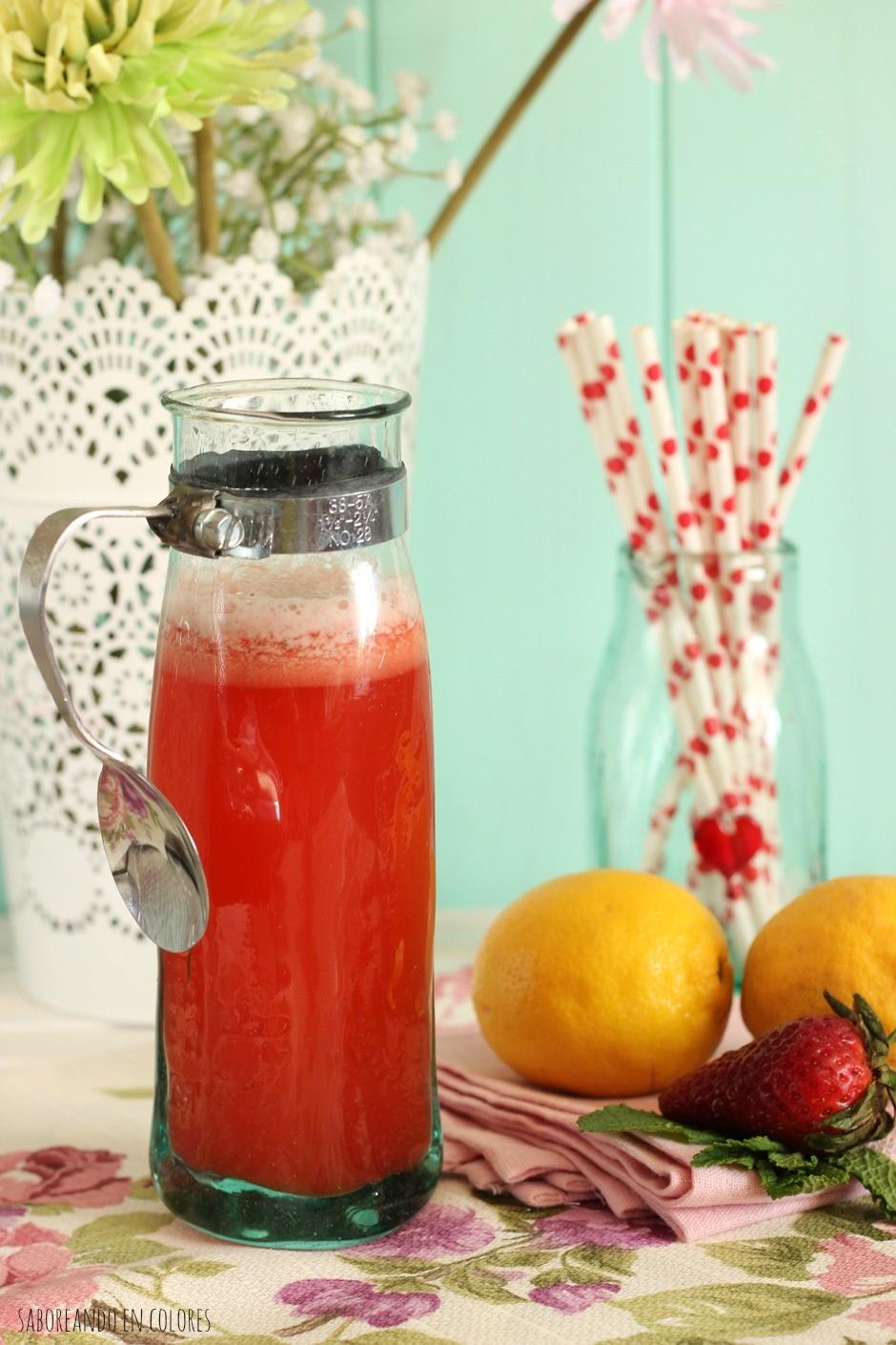 limonada-de-fresas2