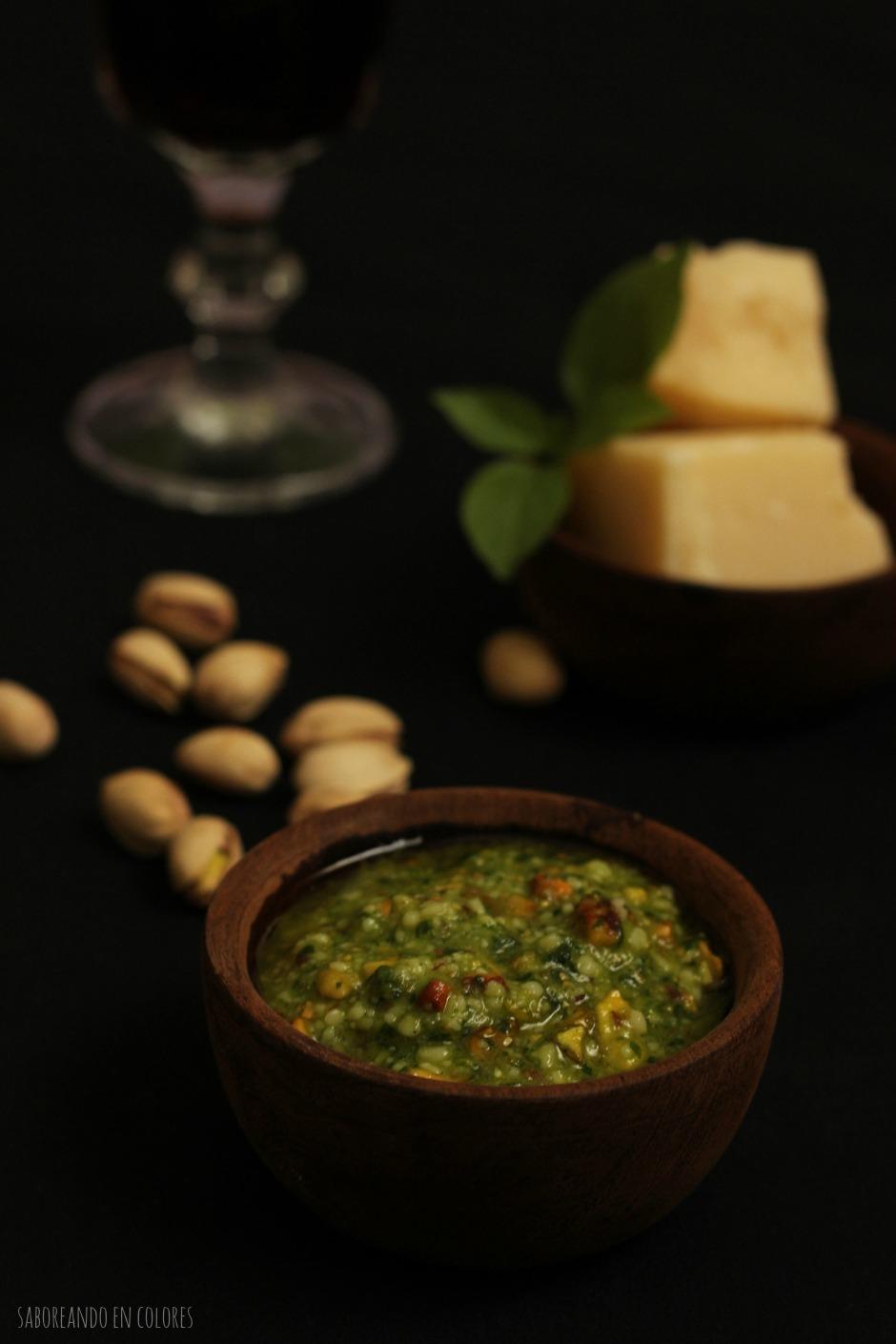 pesto-pistachos1