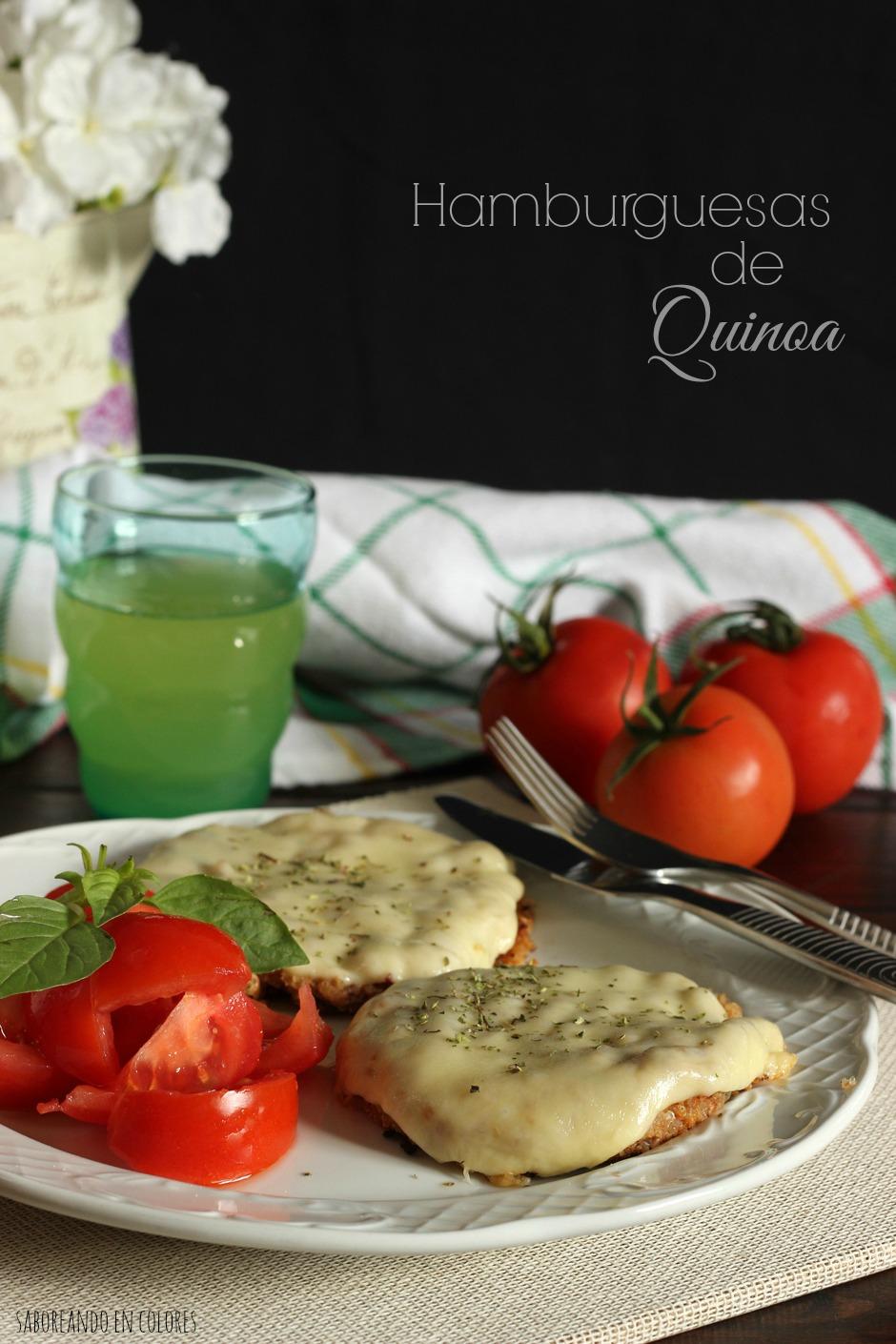 hamburguesas-de-quinoa2
