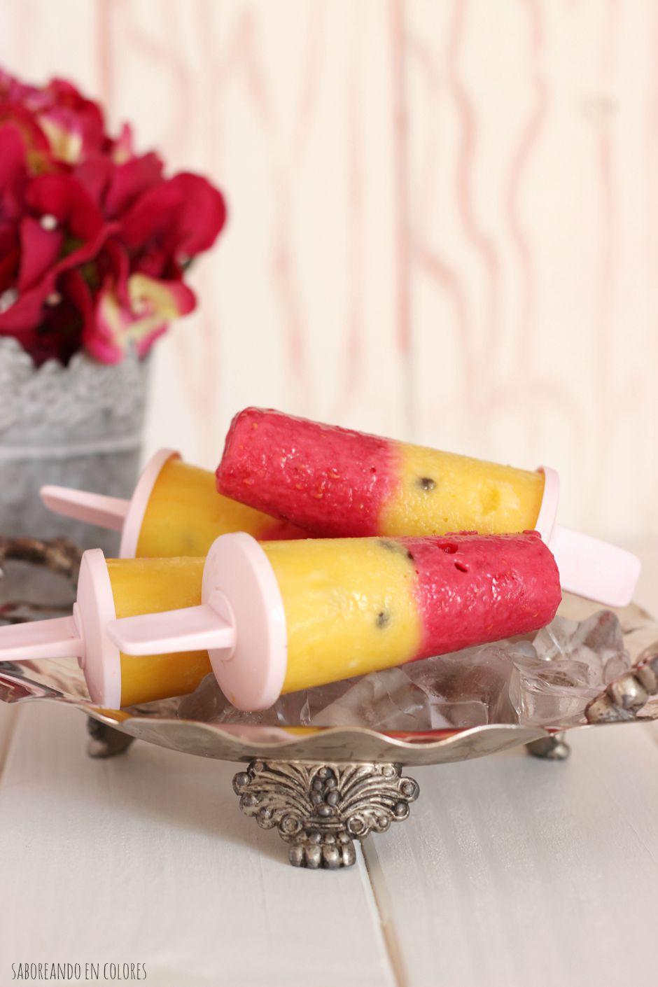 polos-helados-de-frutas3
