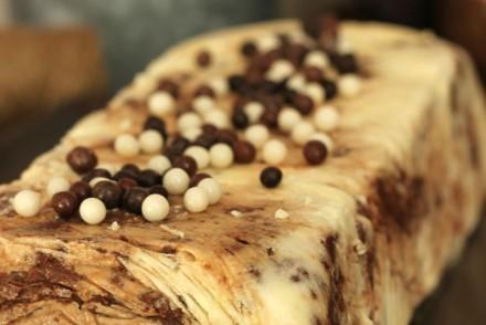 semifreddo-nutella6