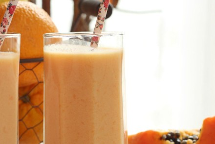 smoothie-papaya3