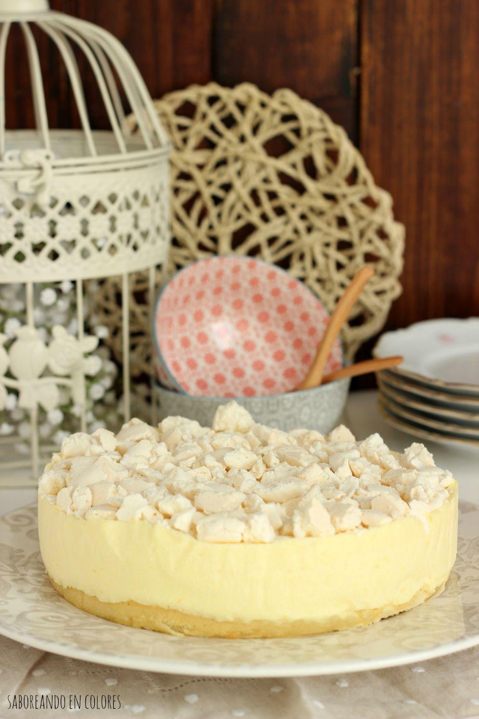 tarta-helada-de-limon2
