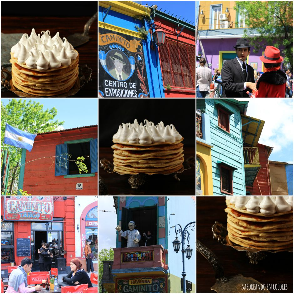 Rogel Collage 2