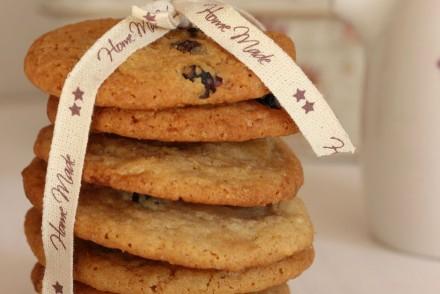 galletas-choco-blanco-y-arandanos