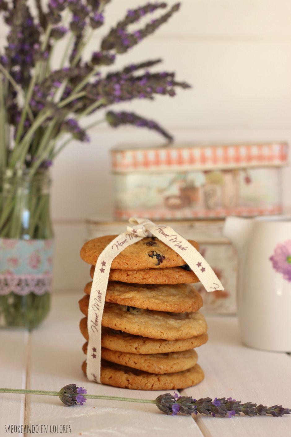galletas-choco-blanco-y-arandanos2