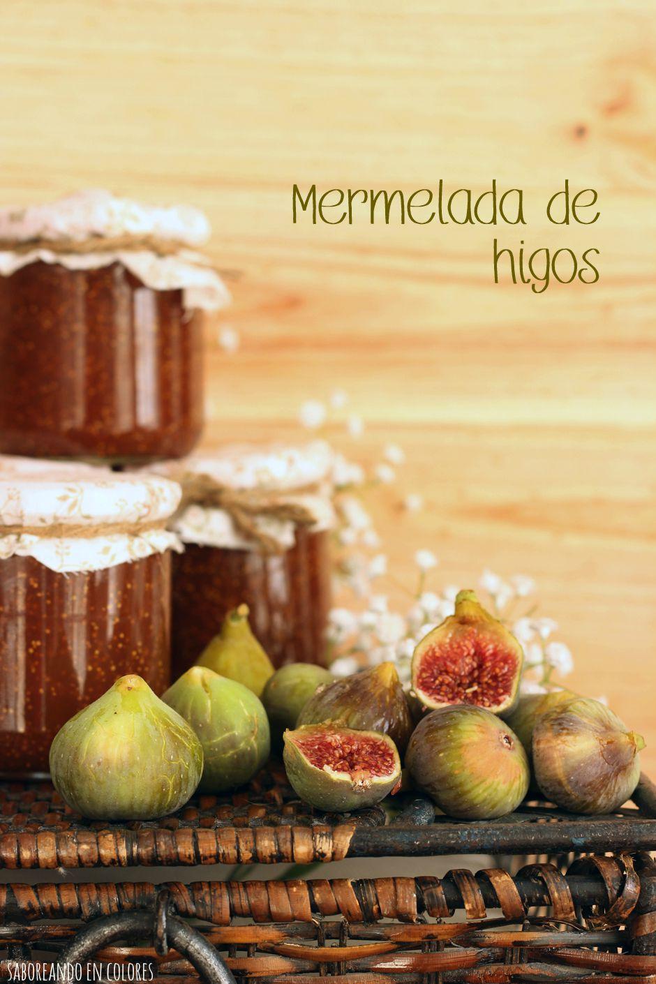 mermelada-de-higos3