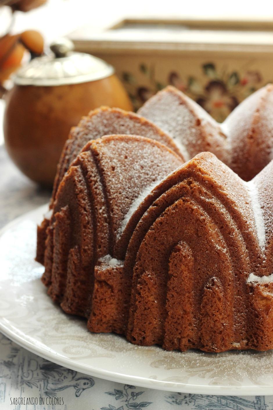bundt-cake-de-limon-(2)