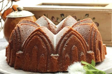 bundt-cake-de-limon-(3)