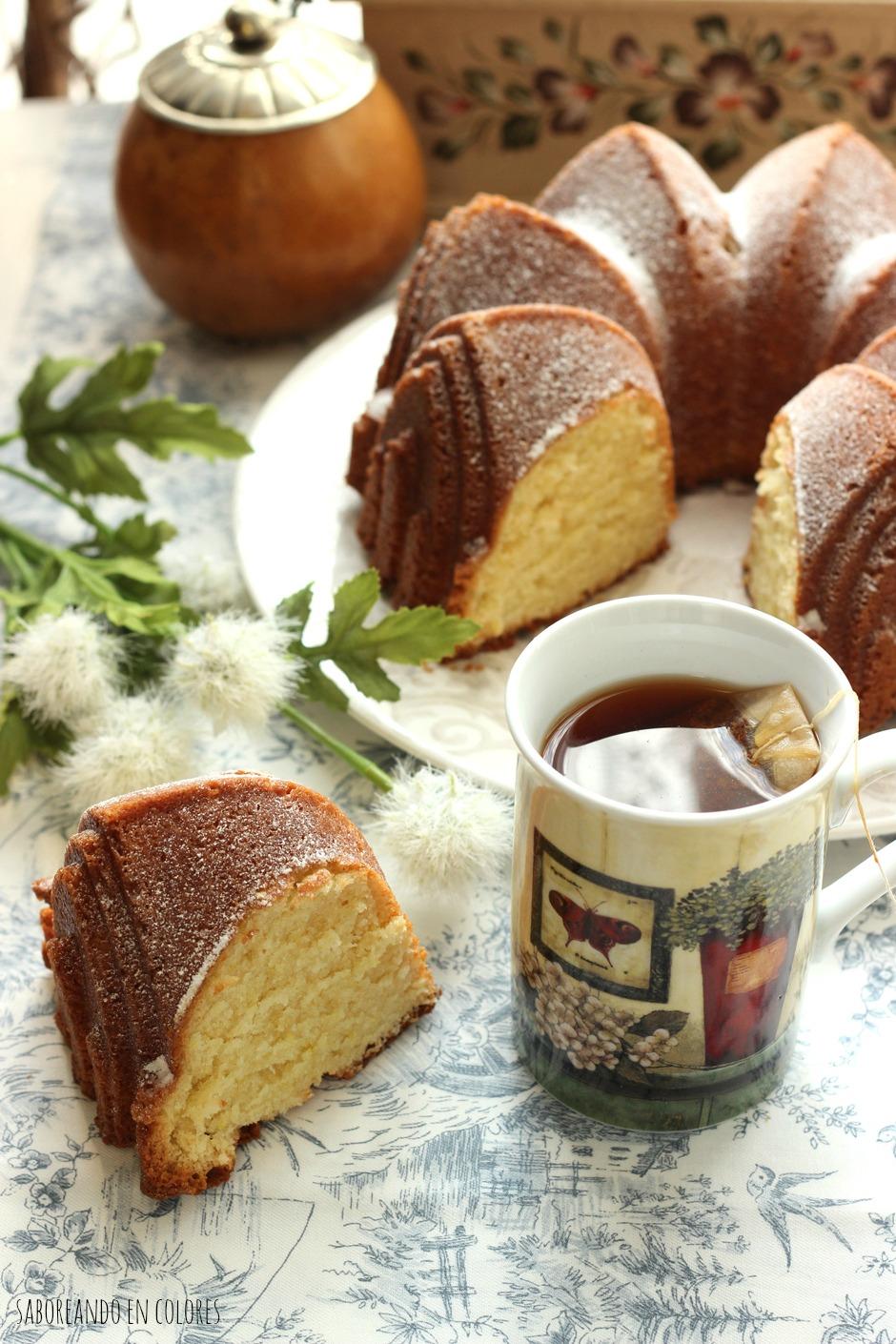 bundt-cake-de-limon-(5)