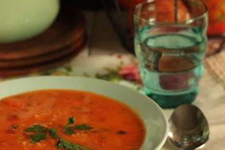 sopa-de-tomate-2