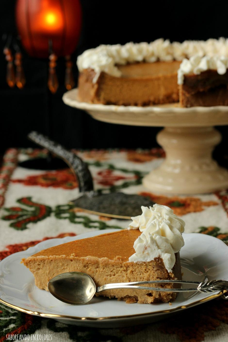 pastel-de-calabaza2