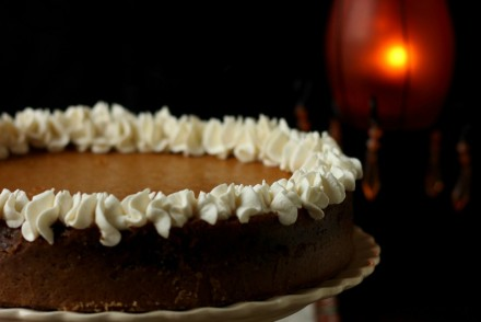 pastel-de-calabaza4