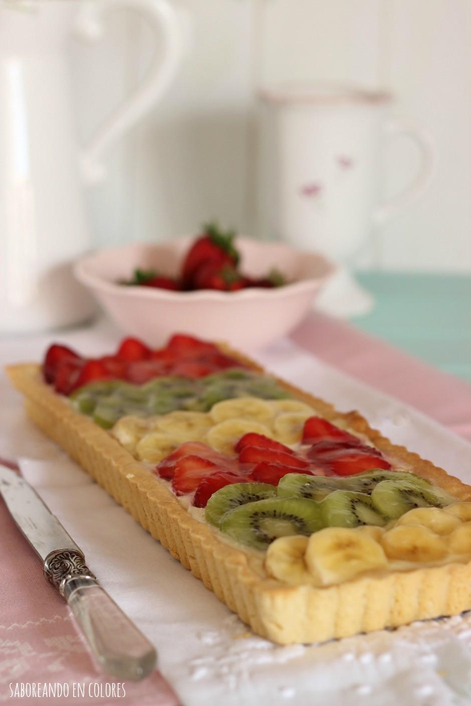 tarta-de-frutas2