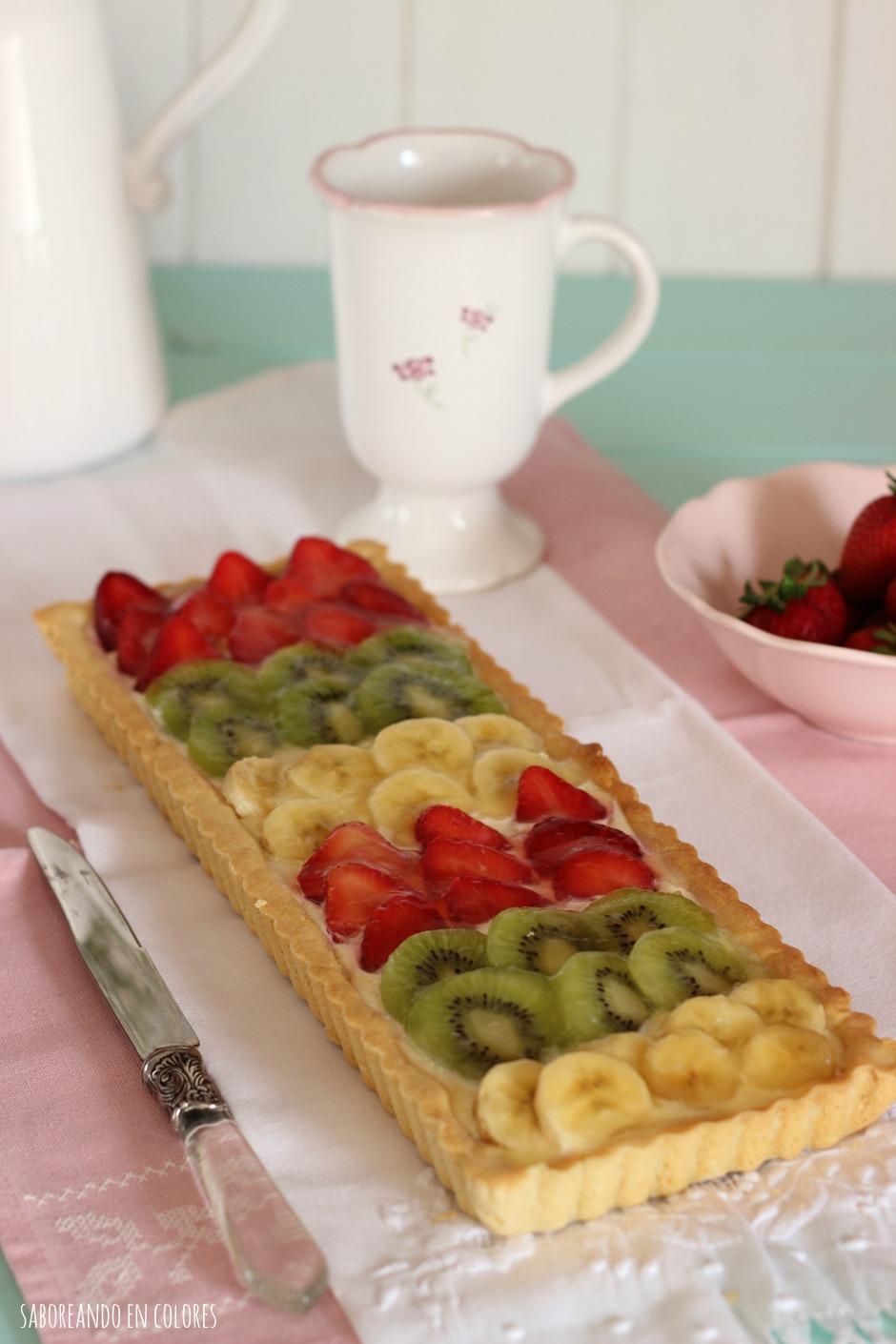 tarta-de-frutas3