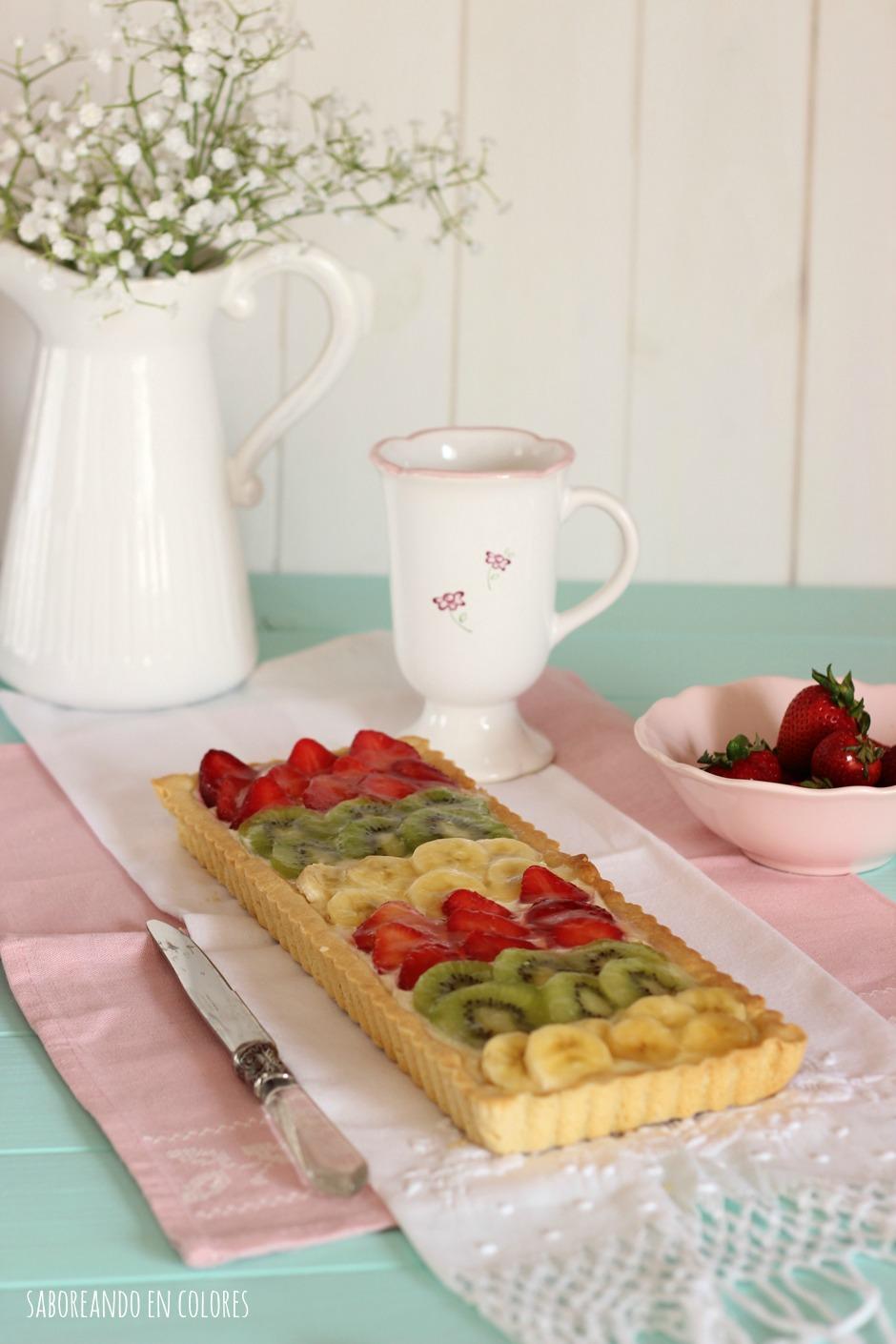 tarta-de-frutas4