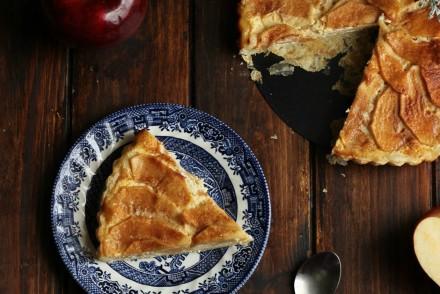 tarta de manzana3
